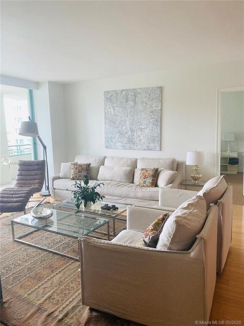 2 Bedrooms, Northeast Coconut Grove Rental in Miami, FL for $4,400 - Photo 2