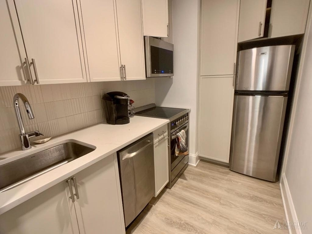 1 Bedroom, Koreatown Rental in NYC for $3,200 - Photo 2