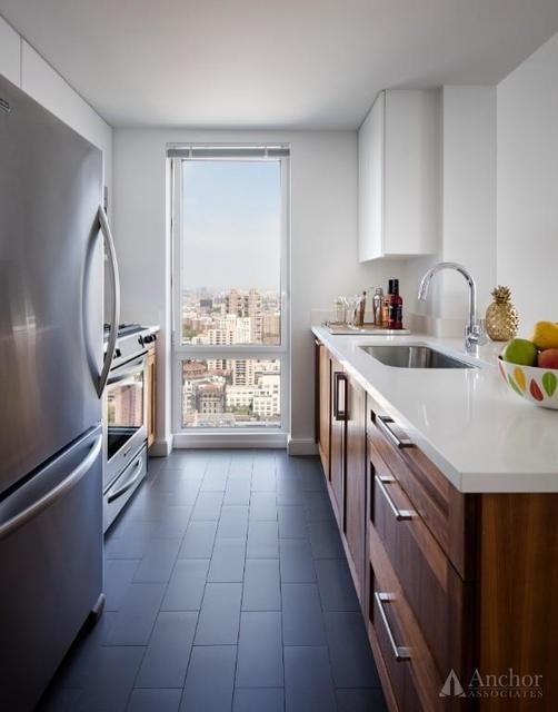 Studio, East Harlem Rental in NYC for $3,395 - Photo 1