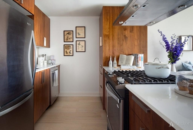 1 Bedroom, Roosevelt Island Rental in NYC for $3,415 - Photo 2