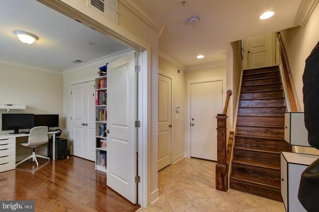 3 Bedrooms, Braddock Road Metro Rental in Washington, DC for $4,750 - Photo 2