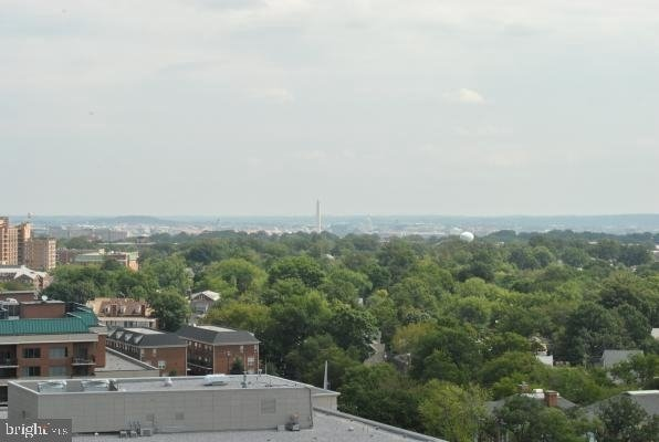 1 Bedroom, Ballston - Virginia Square Rental in Washington, DC for $2,500 - Photo 1