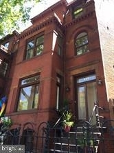 2 Bedrooms, Logan Circle - Shaw Rental in Washington, DC for $2,250 - Photo 1