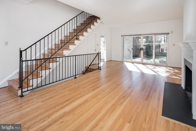 4 Bedrooms, East Village Rental in Washington, DC for $6,600 - Photo 2