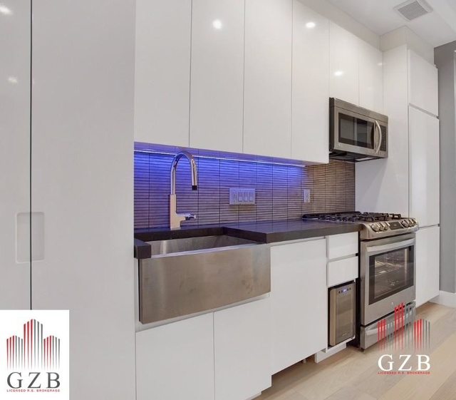 1 Bedroom, Lower East Side Rental in NYC for $3,200 - Photo 2