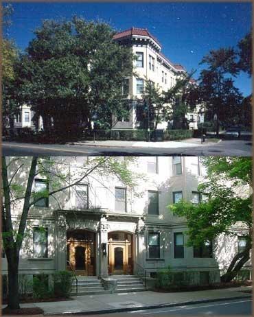 2 Bedrooms, Coolidge Corner Rental in Boston, MA for $3,475 - Photo 1