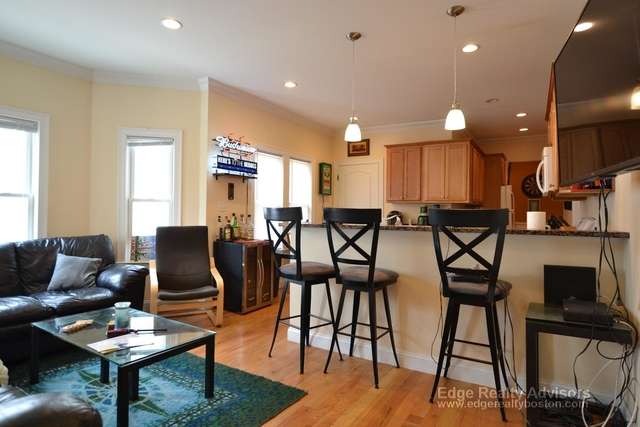 3 Bedrooms, North Allston Rental in Boston, MA for $3,000 - Photo 2