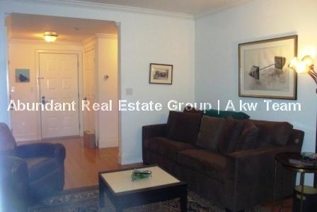 2 Bedrooms, Ward Two Rental in Boston, MA for $3,600 - Photo 2