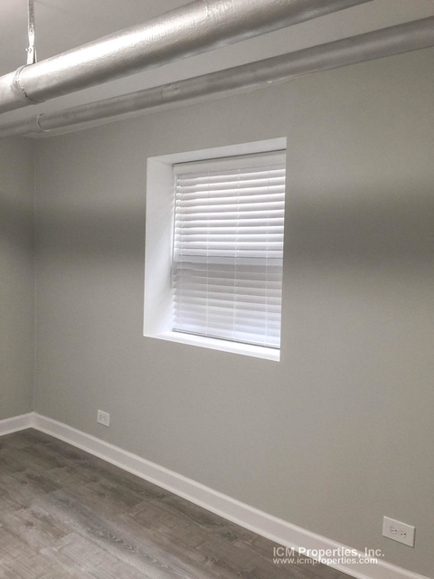 1 Bedroom, Ravenswood Rental in Chicago, IL for $1,350 - Photo 2