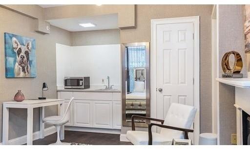 Studio, Bay Village Rental in Boston, MA for $1,600 - Photo 2