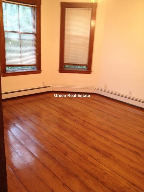 3 Bedrooms, Riverside Rental in Boston, MA for $3,525 - Photo 1
