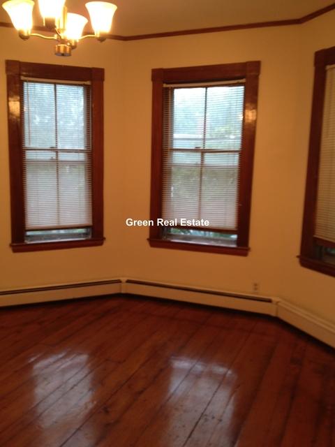 3 Bedrooms, Riverside Rental in Boston, MA for $3,525 - Photo 2