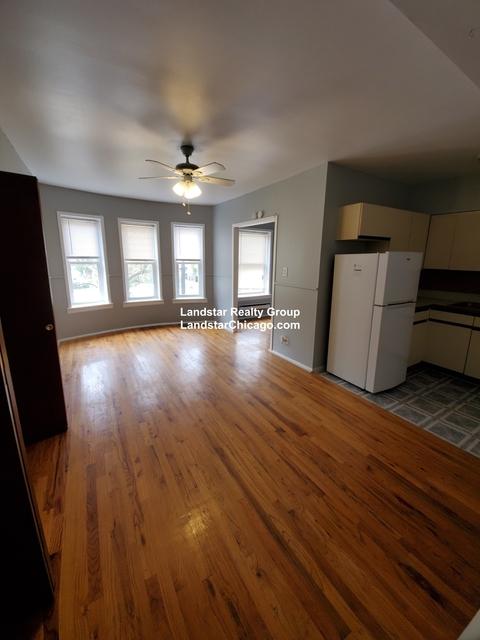 Studio, Sheridan Park Rental in Chicago, IL for $950 - Photo 2
