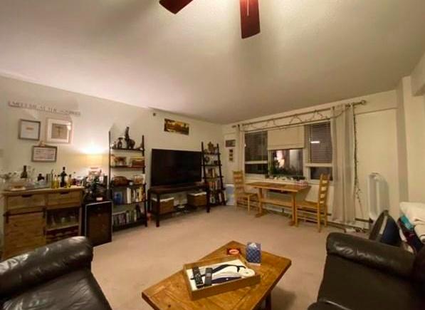 1 Bedroom, Beacon Hill Rental in Boston, MA for $2,375 - Photo 1