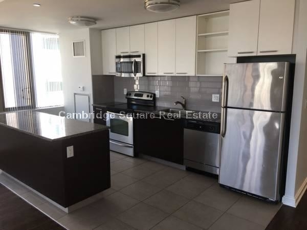 2 Bedrooms, Kendall Square Rental in Boston, MA for $4,665 - Photo 2