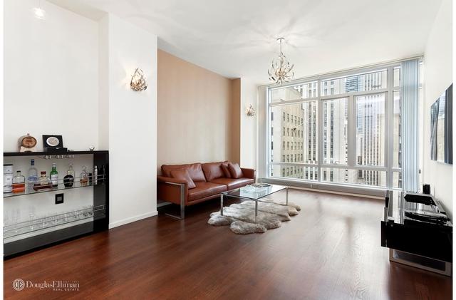 1 Bedroom, Midtown East Rental in NYC for $5,150 - Photo 1