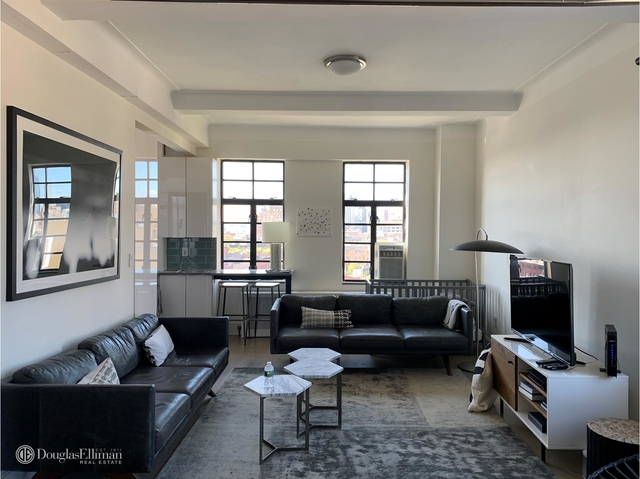 2 Bedrooms, West Village Rental in NYC for $7,000 - Photo 1