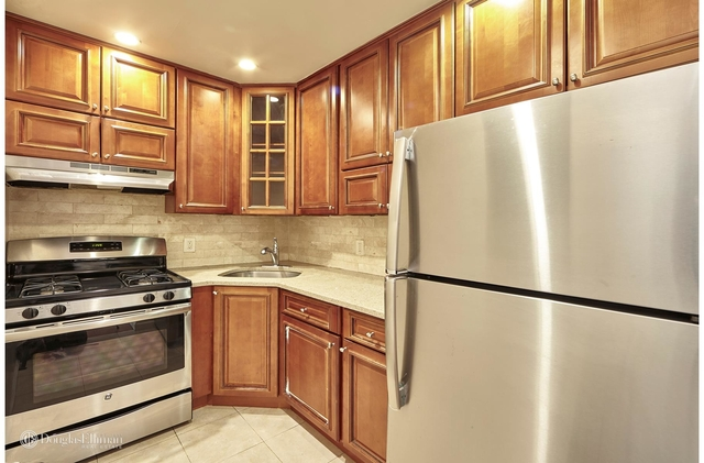 1 Bedroom, Kingsbridge Heights Rental in NYC for $1,624 - Photo 2