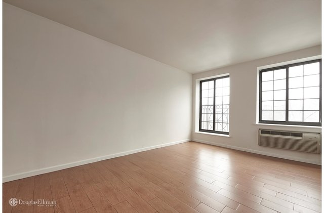 1 Bedroom, Kingsbridge Heights Rental in NYC for $1,624 - Photo 1