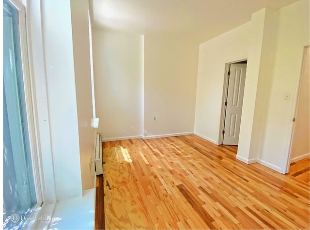 3 Bedrooms, Prospect Heights Rental in NYC for $4,499 - Photo 1