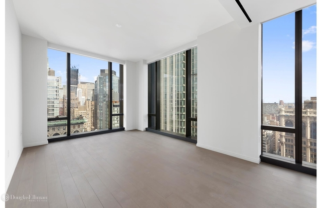 1 Bedroom, NoMad Rental in NYC for $7,250 - Photo 1