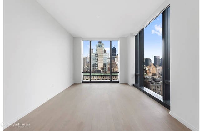 1 Bedroom, NoMad Rental in NYC for $7,250 - Photo 2