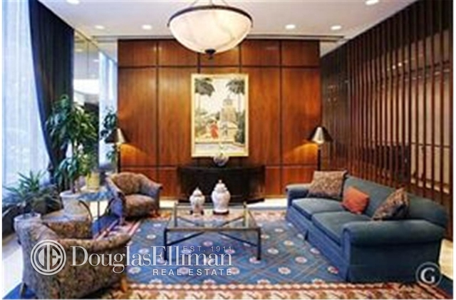 1 Bedroom, Turtle Bay Rental in NYC for $4,854 - Photo 1