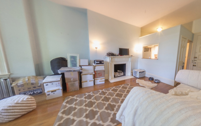 1 Bedroom, Back Bay West Rental in Boston, MA for $2,925 - Photo 2