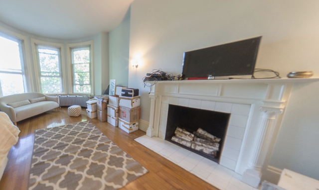 1 Bedroom, Back Bay West Rental in Boston, MA for $2,925 - Photo 1