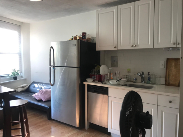 3 Bedrooms, North End Rental in Boston, MA for $3,300 - Photo 2