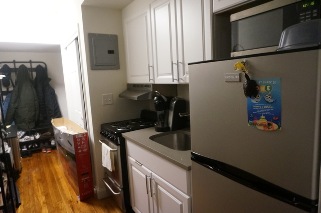 Studio, Back Bay West Rental in Boston, MA for $1,750 - Photo 2