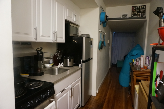 Studio, Back Bay West Rental in Boston, MA for $1,750 - Photo 1