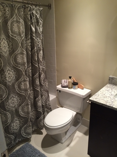 2 Bedrooms, Prudential - St. Botolph Rental in Boston, MA for $4,697 - Photo 1