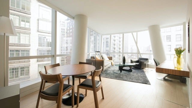 1 Bedroom, NoMad Rental in NYC for $5,650 - Photo 1