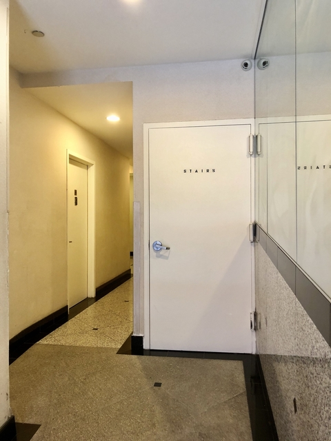 2 Bedrooms, Alphabet City Rental in NYC for $2,923 - Photo 2