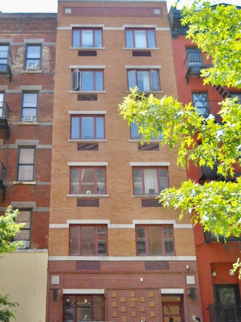 2 Bedrooms, Alphabet City Rental in NYC for $2,923 - Photo 1
