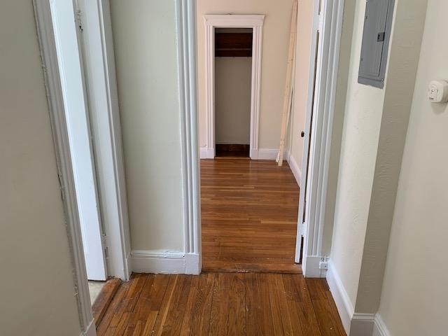 Studio, West Fens Rental in Boston, MA for $1,765 - Photo 2