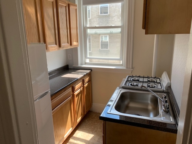 Studio, West Fens Rental in Boston, MA for $1,765 - Photo 1