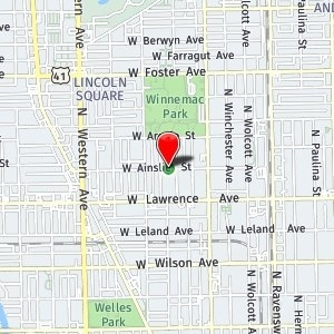 1 Bedroom, Ravenswood Rental in Chicago, IL for $1,324 - Photo 1