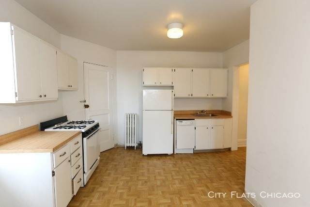 2 Bedrooms, Lincoln Park Rental in Chicago, IL for $1,879 - Photo 2