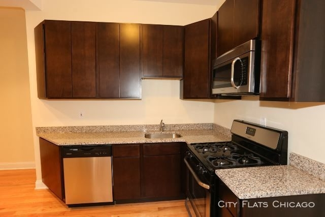 2 Bedrooms, Gold Coast Rental in Chicago, IL for $2,149 - Photo 2