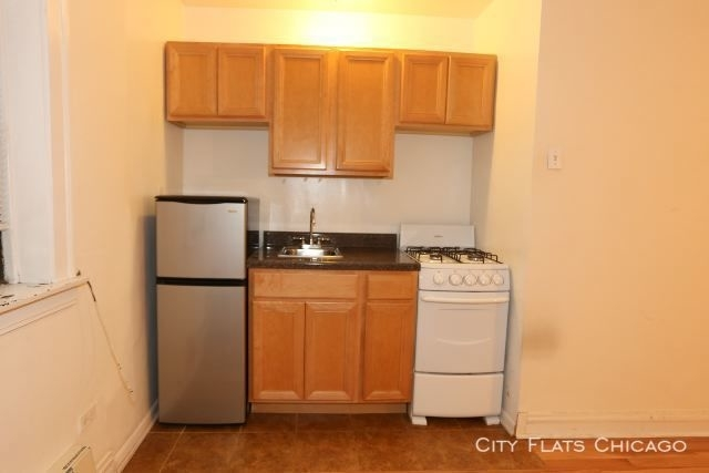 Studio, Ravenswood Rental in Chicago, IL for $924 - Photo 2