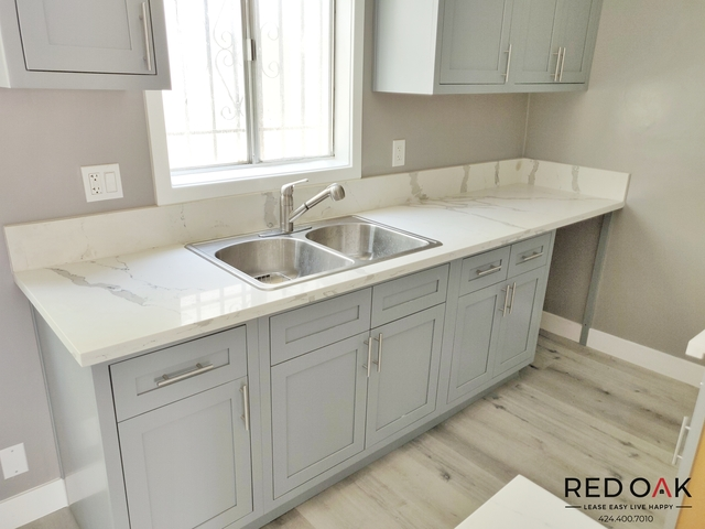 1 Bedroom, Mid City Rental in Los Angeles, CA for $1,850 - Photo 1
