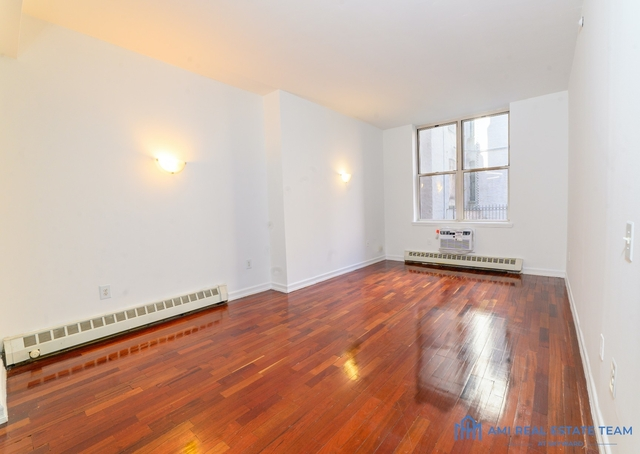 2 Bedrooms, Central Harlem Rental in NYC for $3,795 - Photo 2