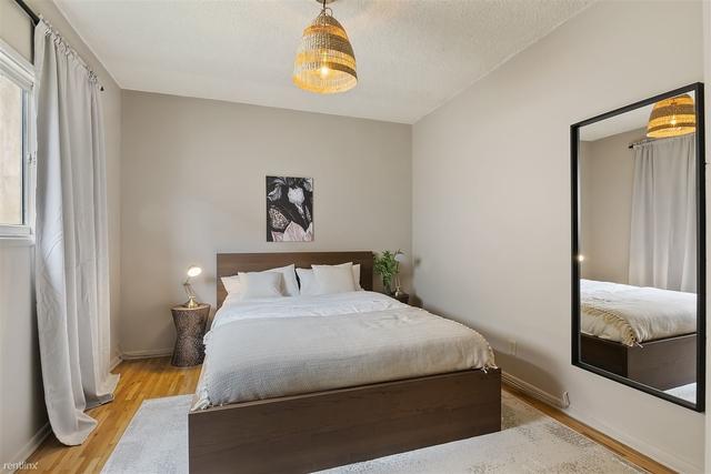 1 Bedroom, Ocean Park Rental in Los Angeles, CA for $2,400 - Photo 2
