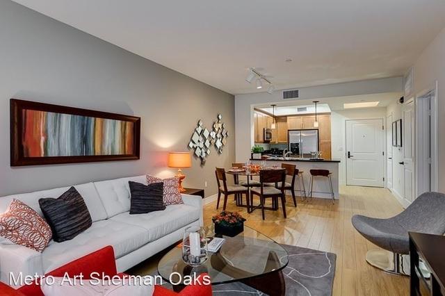 1 Bedroom, Sherman Oaks Rental in Los Angeles, CA for $2,645 - Photo 1
