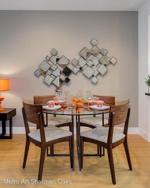 1 Bedroom, Sherman Oaks Rental in Los Angeles, CA for $2,645 - Photo 2