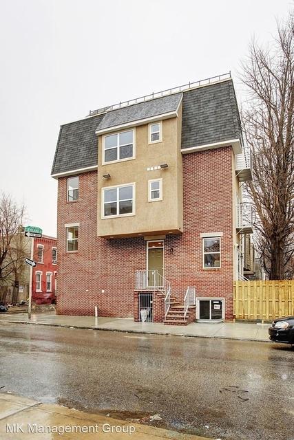 5 Bedrooms, North Philadelphia West Rental in Philadelphia, PA for $3,800 - Photo 2