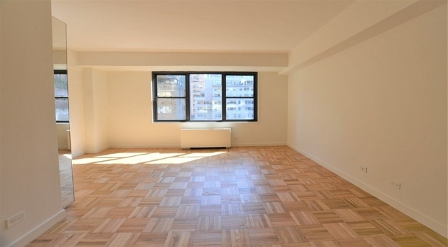 1 Bedroom, Turtle Bay Rental in NYC for $2,615 - Photo 1