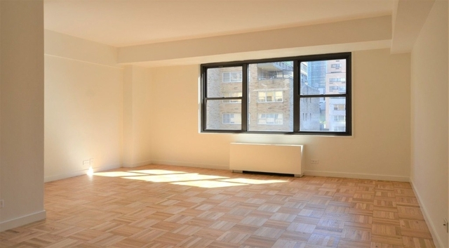 1 Bedroom, Turtle Bay Rental in NYC for $2,615 - Photo 2